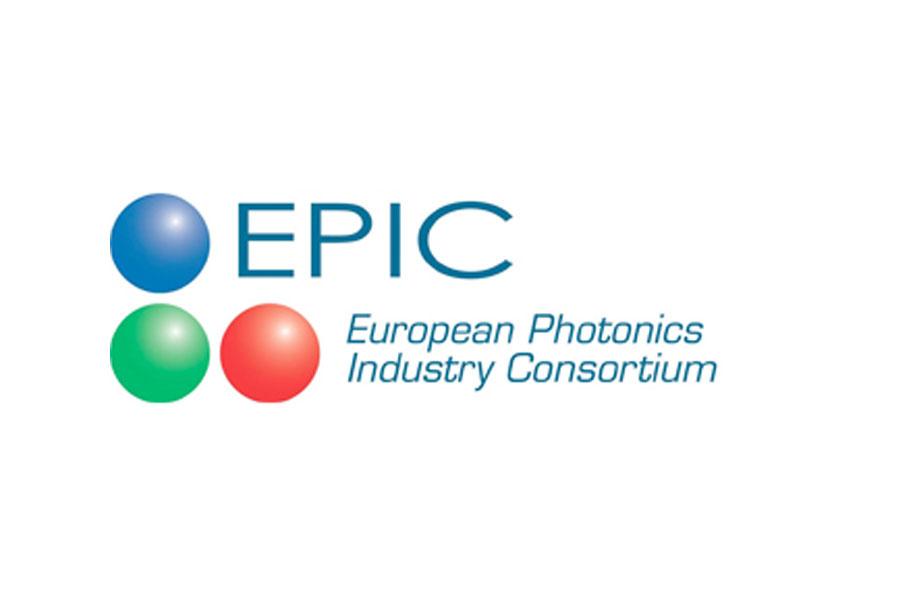 Klaster członkiem European Photonics Industry Consortium (EPIC)