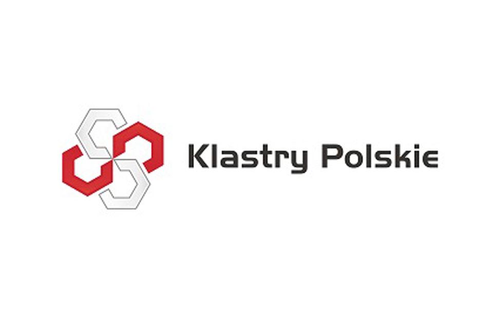 Klaster Fotoniki i Światłowodów Członkiem Związku Pracodawców Klastry Polskie