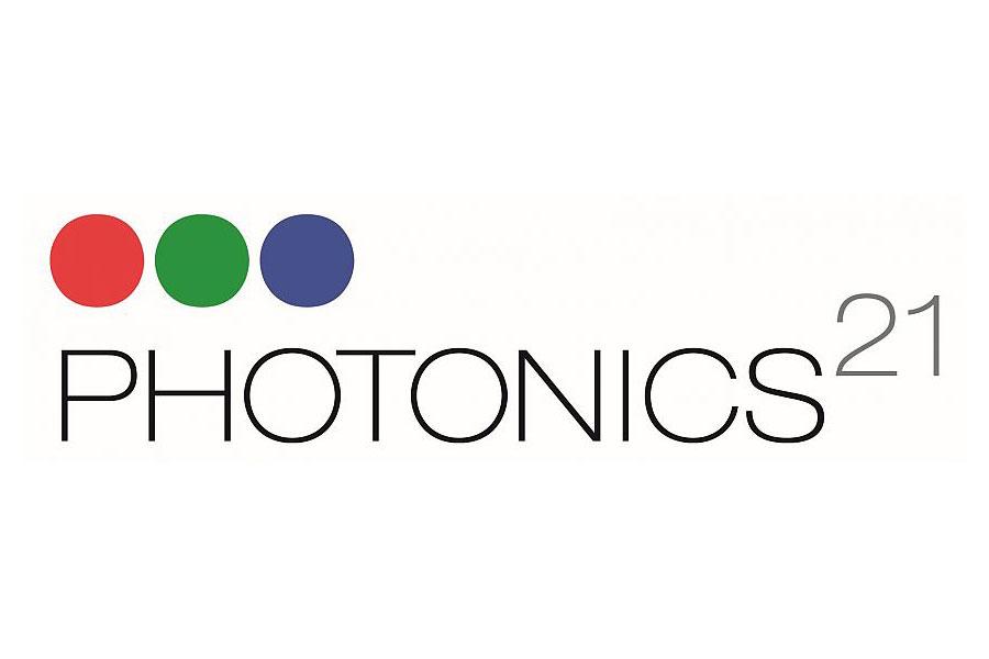 Jesteśmy członkiem Photonics21